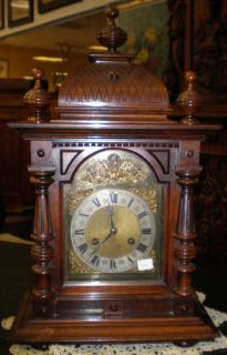 Selection of Antique Clocks We have a Huge Selection of Antique Clocks of all kinds and price ranges. Please stop by today or contact us with all your Antique needs.
